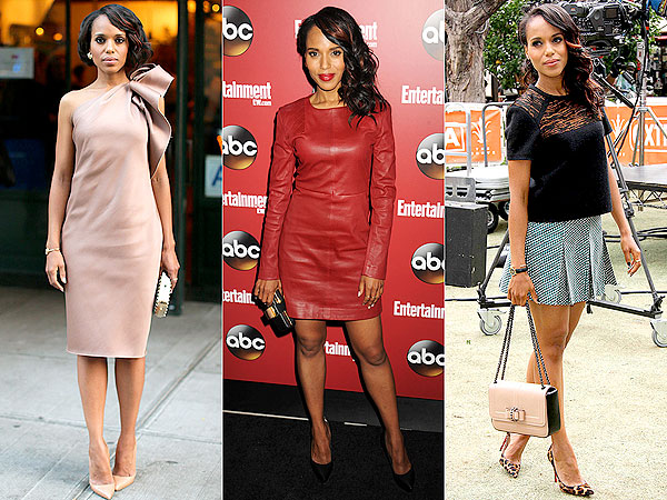 Kerry-Washington-Gallery (18)
