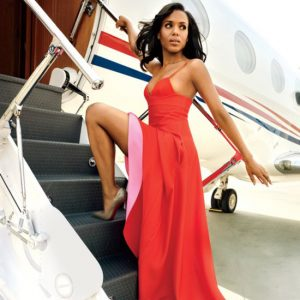 Kerry-Washington-Gallery (29)