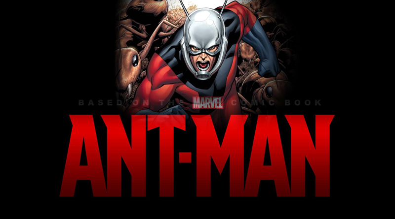 Marvels Ant Man Feature Image