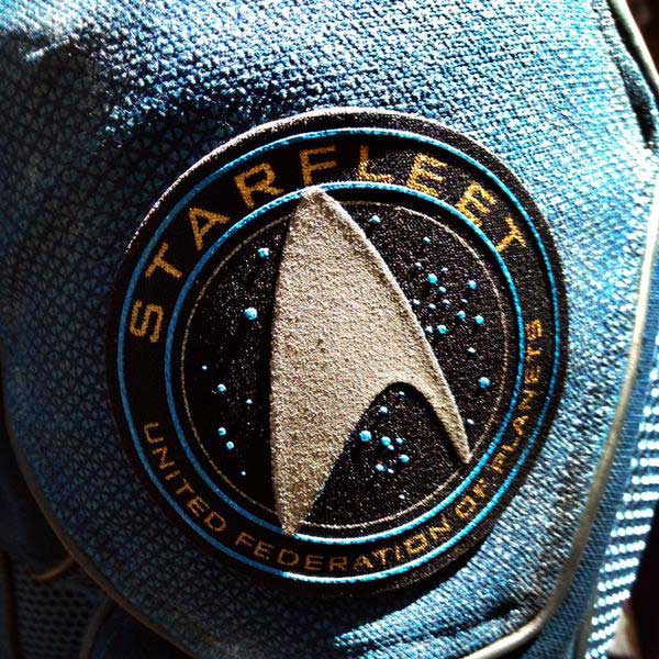 Star Trek Movie Has a Name, Release date and a New Edition