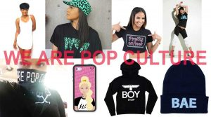 We-Are-Pop-Culture
