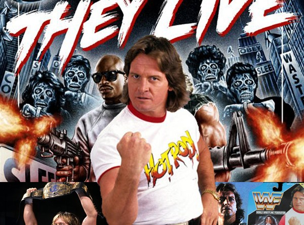They Live Star & Wrestling Legend Rowdy Roddy Piper Passes at 61