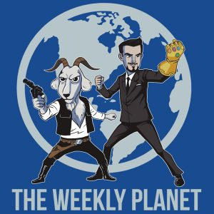 Weekly-Planet-Podcast