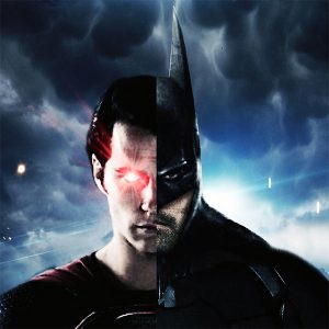 Batman V Superman Review Image