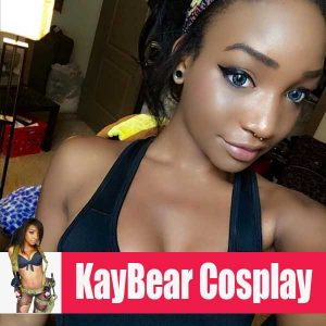 kaybear-cosplay-gamer-cute