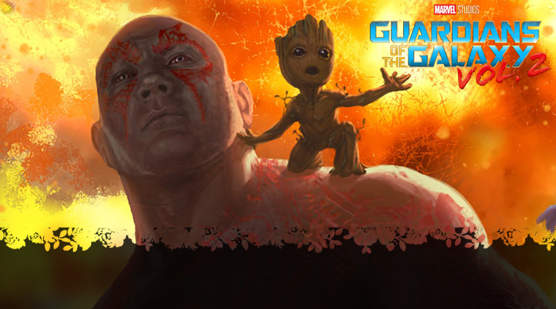 Guardians of The-Galaxy Vol02 Trailer 01 Feature