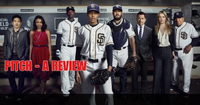 20th Century Fox Pitch Review Feature