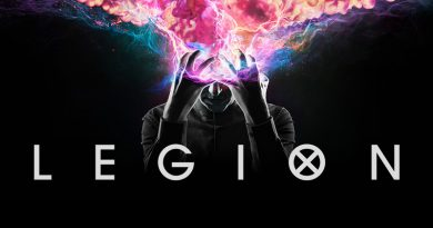 FX Legion Review Feature Image