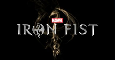 Marvels Iron Fist Review Feature Image