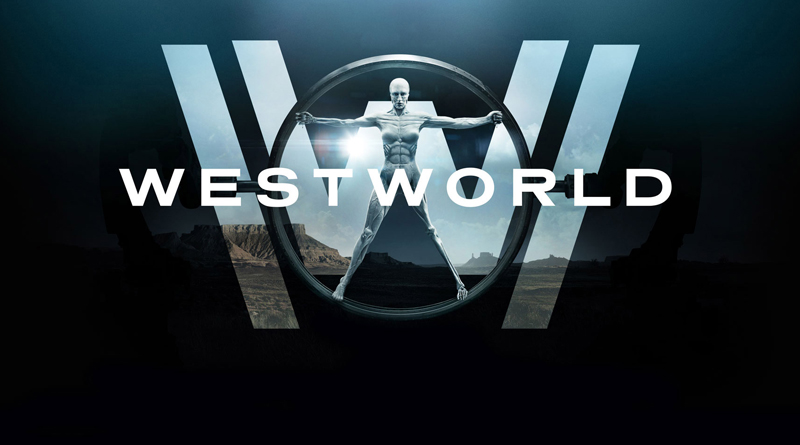 Westworld Season One Review Feature Image