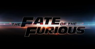 F8 The Fate of the Furious Feature Image
