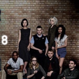 Sense8 Season two Review