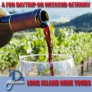 Long Island Wine Tours Feature-300X300
