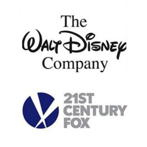 Disney and Fox Deal