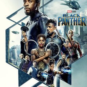 Marvels Black Panther Movie Review