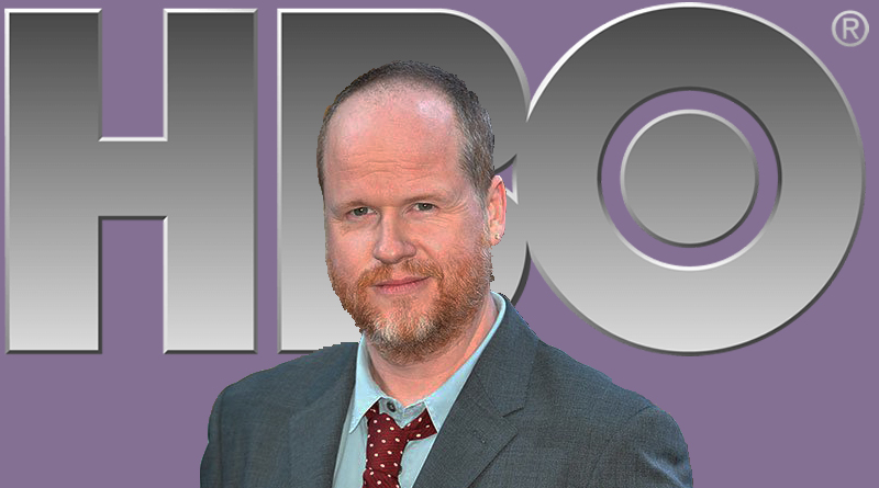 Joss Whedon Returns to TV