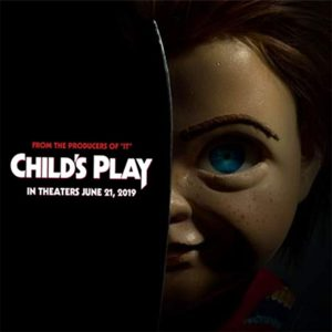 Childs Play 2019 Trailer