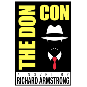 The Don Con Review